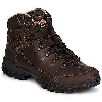 Chaussures Homme Randonnée Meindl STOWE GTX Brun