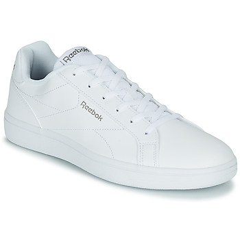 Chaussures Femme Baskets basses Reebok Classic RBK ROYAL COMPL Blanc