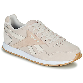 Chaussures Femme Baskets basses Reebok Classic RBK ROYAL GLIDE Beige