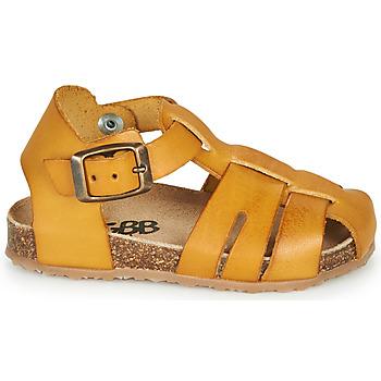 Sandales enfant GBB FREDERICO