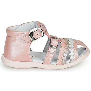Sandales enfant GBB ALIDA