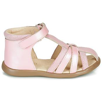Sandales enfant GBB AGRIPINE