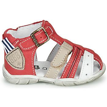 Sandales enfant GBB BYZANTE