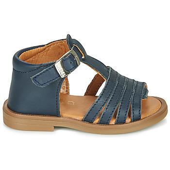 Sandales enfant GBB ATECA