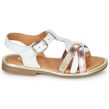 Sandales enfant GBB EGEA