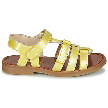 Sandales enfant GBB KATAGAMI