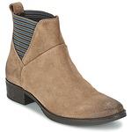 Boots Geox MENDI ST D