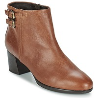 Bottines Geox ERIKAH B