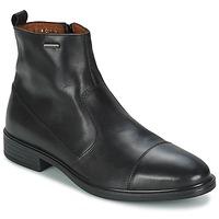 Boots Geox LORIS D ABX