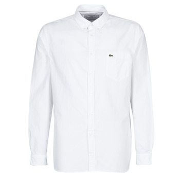 Chemise Lacoste CH4976 REGULAR