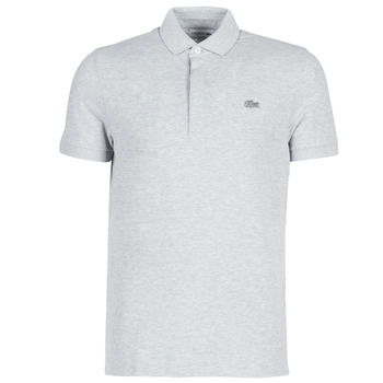 Polo Lacoste PARIS POLO REGULAR