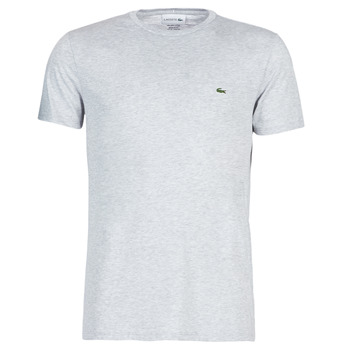 T-shirt Lacoste TH6709
