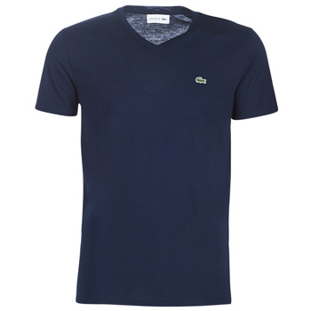 T-shirt Lacoste TH6710