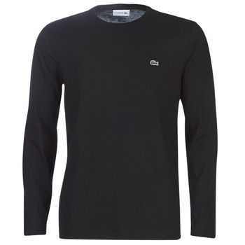 T-shirt Lacoste TH6712