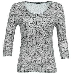 Vêtements Femme Tops / Blouses Ikks FOUGUE Gris