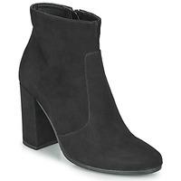 Chaussures Femme Bottines André ELVIRA Noir