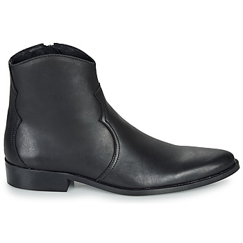 Boots André western