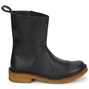 Bottines Swedish hasbeens DANISH BOOT