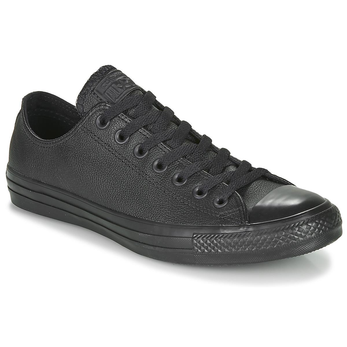 Ugg Pas Cher Sur Shoes Com