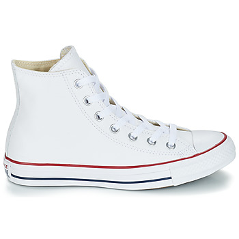 Baskets montantes Converse CHUCK TAYLOR ALL STAR LEATHER HI