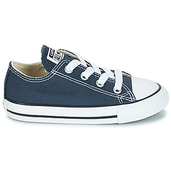 Baskets basses enfant Converse CHUCK TAYLOR ALL STAR CORE OX