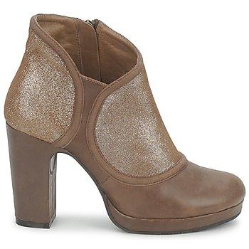Boots Esska TILLY