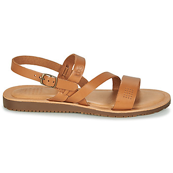 Sandales TBS BEATTYS