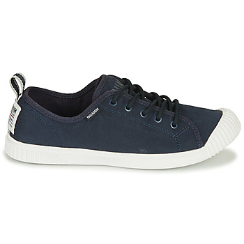 Baskets basses Palladium EASY LACE
