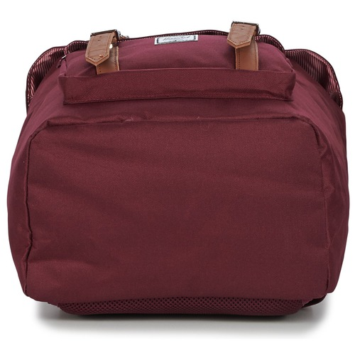Herschel LITTLE AMERICA Bordeaux