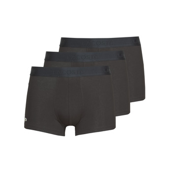 Boxers Lacoste 5H3407-031