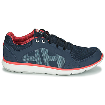 Chaussures Helly Hansen AHIGA V4 HYDROPOWER