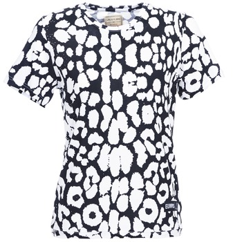 T-shirt Eleven Paris BIRINA