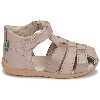 Sandales enfant Kickers BIGFLO-2