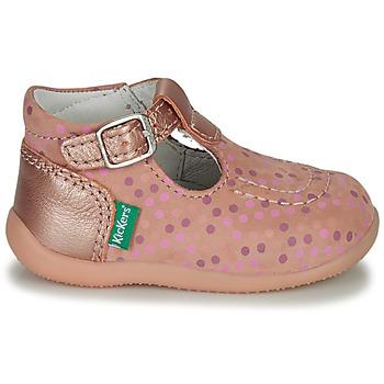 Sandales enfant Kickers BONBEK-3