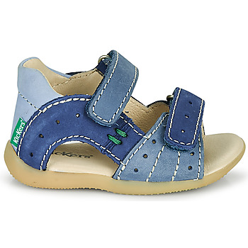 Sandales enfant Kickers BOPING-3