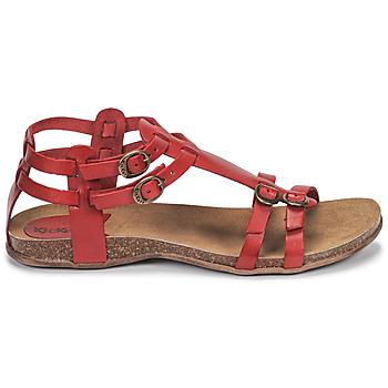 Sandales Kickers ANA