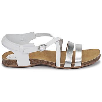 Sandales Kickers ANATOMIUM