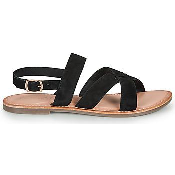 Sandales Kickers DIBA-3