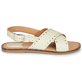 Sandales Kickers KICLA