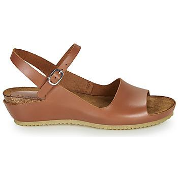Sandales Kickers TAKIKA