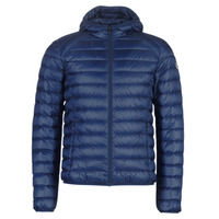 Vêtements Homme Doudounes JOTT NICO Bleu-Jeans