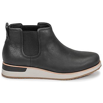 Boots Merrell ROAM CHELSEA