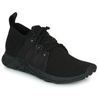 Chaussures Homme Multisport Merrell RANGE AC+ Noir