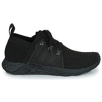 Chaussures Merrell RANGE AC+