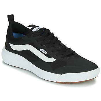 Chaussures Homme Baskets basses Vans ULTRARANGE EXO Noir