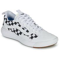 Chaussures Homme Baskets basses Vans ULTRARANGE EXO Blanc / Noir