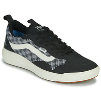 Chaussures Homme Baskets basses Vans ULTRARANGE EXO Noir / Blanc