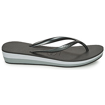 Tongs Havaianas HIGH LIGHT