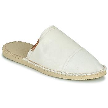 Chaussures Femme Mules Havaianas ORIGINE FREE Beige