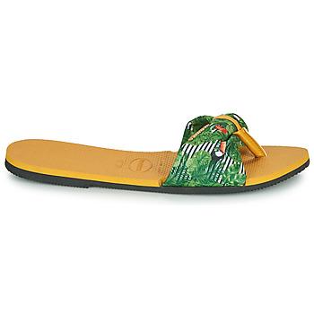 Tongs Havaianas YOU SAINT TROPEZ